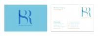 50_psr-vk-portfolio.jpg
