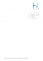 50_psrbbfinal1.jpg